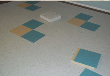 Find Leading Brands Of Vinyl And Composition Tile Vct
